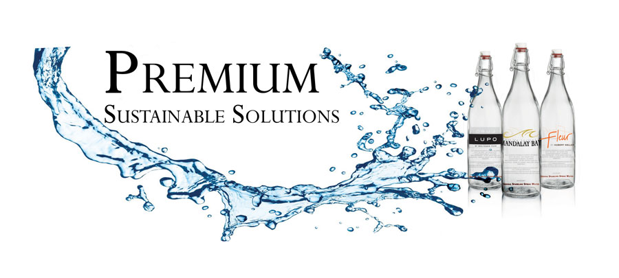 Premium Sustainable Solutions LLC